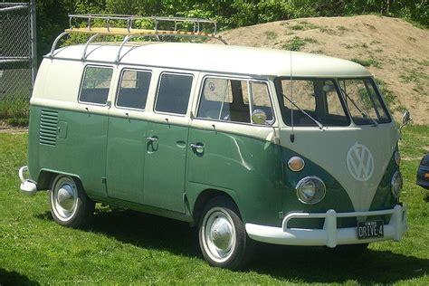 Volkswagen Hudson by Datei Volkswagen Hudson Jpg