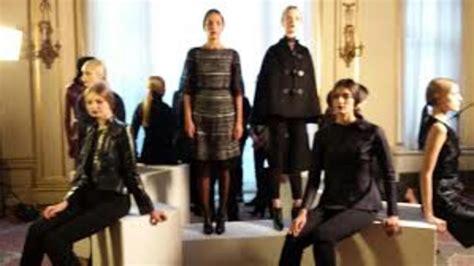 the of a fashion intern in new york city how i did it books karolina zmarlak is seeking fashion interns in new york
