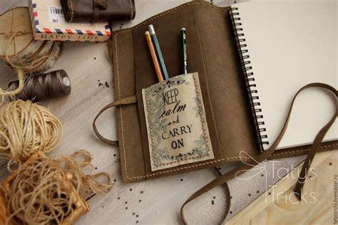 sketch book unique купить скетчбук блокнот в кожаной обложке зарисовки