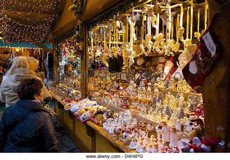 stall dortmund market stall stock photos market stall stock images alamy