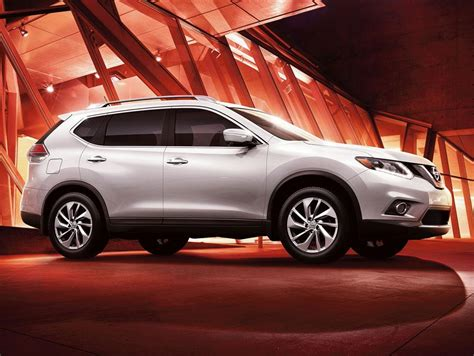 nissan rogue s sl sv difference nissan rogue s sv sl difference autos post