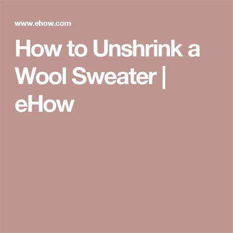 1000 ideas about wool sweaters on pinterest sweater mittens recycled sweaters and wool sweaters