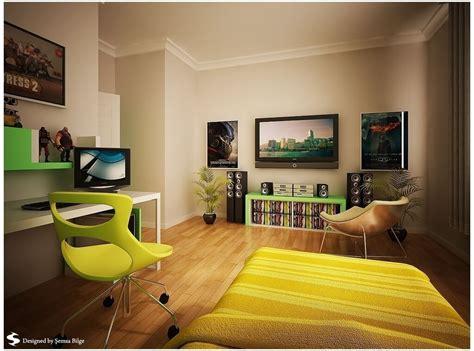 minimalist teen room bedroom design modern minimalist teen boy room decor with