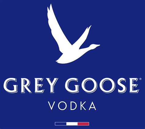 grey goose vodka sobesavvy checks out greygoose kehindewileyart