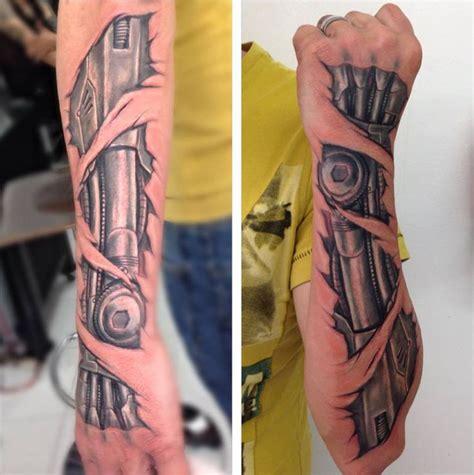 36 best tattoos images on pinterest tattoo ideas