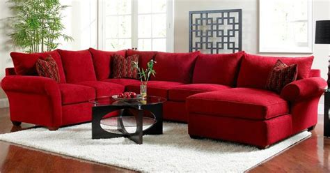 fletcher sectional fletcher sectional with its simple clean lines and smart