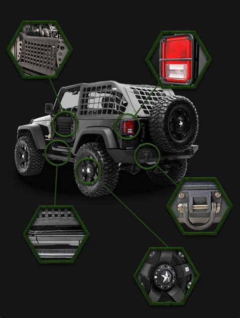 zombie slayer jeep zombie slayer jeep zs1 limited edition kid nice and