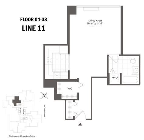 33 harbour square floor plans 33 harbour square floor plans 33 harbour square floor