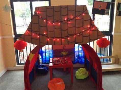 new year ideas ks1 new year play area play area