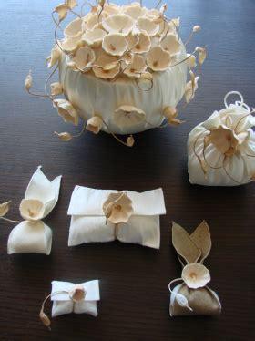 fiori in cartapesta matrimonio eco bomboniere fiori bouquet e allestimenti