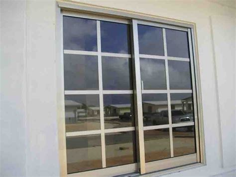 house with aluminium windows sliding windows design www imgkid com the image kid
