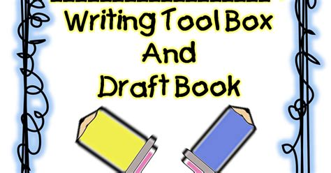 draft no 4 on the writing process books grade wow writer s tool box
