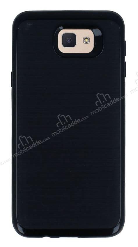 Samsung J5 Prime Motomo motomo samsung galaxy j5 prime siyah kenarl箟 siyah silikon