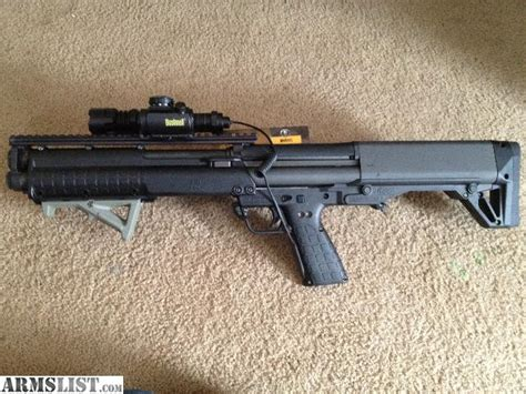 20 home defense shotgun pictures to pin on