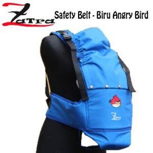 Busa Hati 5mm zatra seat belt motor anak 0857 5822 1822 zatra seat belt motor anak zatra boncengan naik