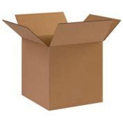 10 x 12 box 10 x 10 x 10 shipping box