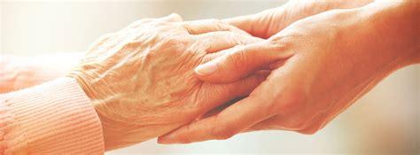 Mit Freundlichen Grüßen Die Welt Liegt Uns Zu Füßen Ambulanter Pflegedient In Hille Pflege Mit Herz Und Verstand