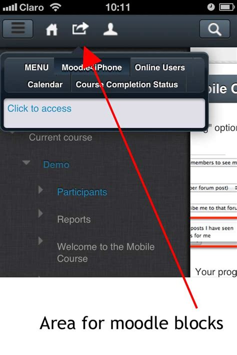 moodle theme directory variable moodle plugins directory moodle2mobile