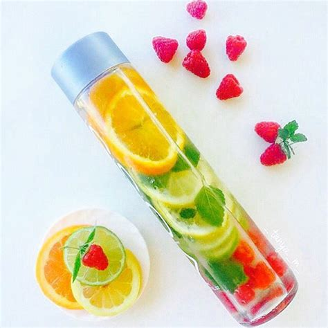 Voss Water Detox Diet by Best 25 Voss Water Ideas On Voss Bottle