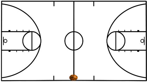 basketball key template basketball coach diagram fr appstore pour android