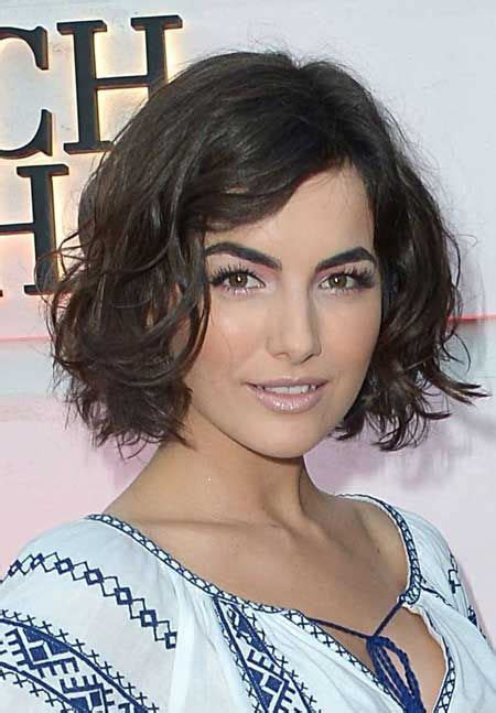 non layered curly bob 55 best images about curly hair chin length on pinterest