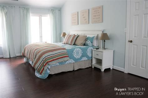 we can make love in the bedroom diy bedroom decorating ideas bedroom blog tour