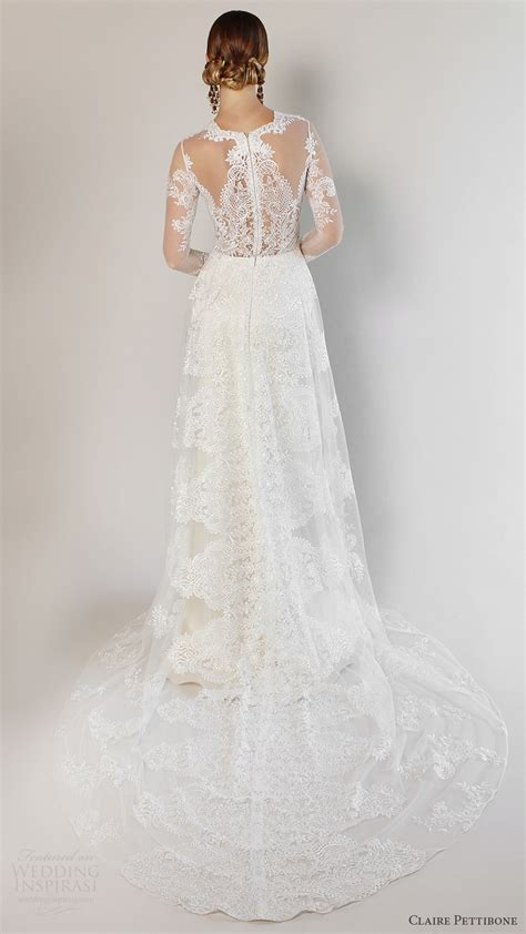 designer wedding dresses clare clair pettibone wedding dresses cheap wedding dresses