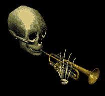 Spooky Scary Skeletons Meme - 2spooky know your meme