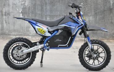 E Bike 36 Oder 48 Volt by S Moto Elektro Kinder Bikes Mit 36 48 Volt 500 1000 Watt