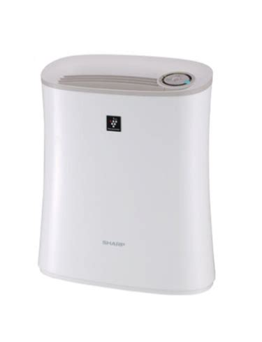 Air Purifier Adalah jual sharp air purifier fpf30 y di indonesia katalog or id