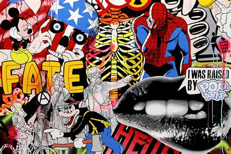 Spiderman Bedroom Decor superhero art pieces you could own right away widewalls