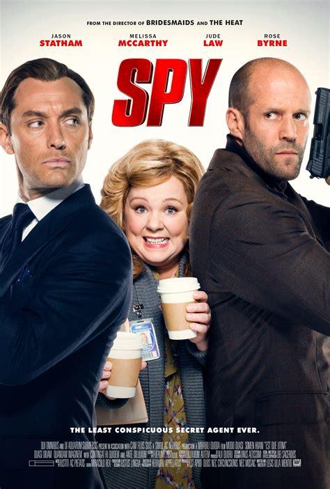 film spy quotes immigrant sky