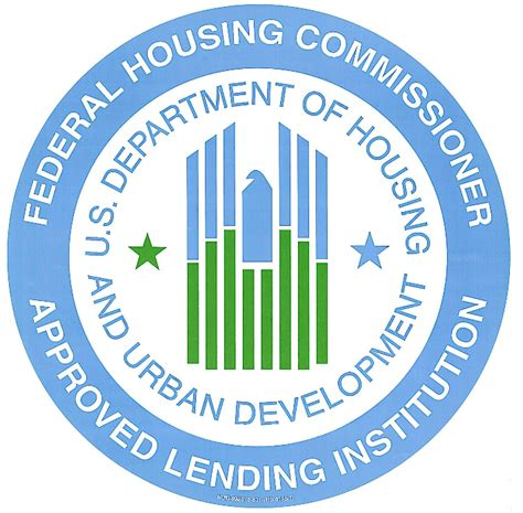 urban housing mortgage hud raising fha mortgage rates by 0 25 in king of prussia plymouth meeting blue