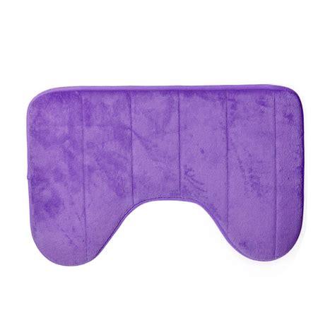 anti slip mat bathroom 40 60cm u shaped bath mats anti slip home bathroom