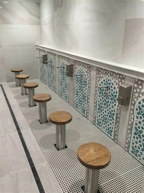 design toilet masjid wudu masjid e salaam preston end 252 l 252 spark pinterest