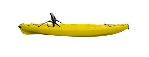 pedal boat upgrades great price and value eclipse 86 kayak for sale or rent at