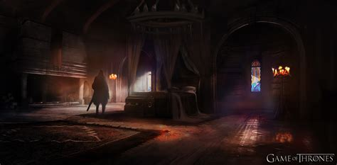 fantasy underground film room evil room google search reference for my room ideas