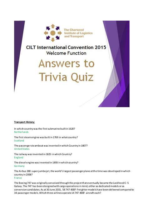 quiz 2014 pop culture part 1 quizzes fun quizzes fun pop trivia questions and answers pop culture trivia