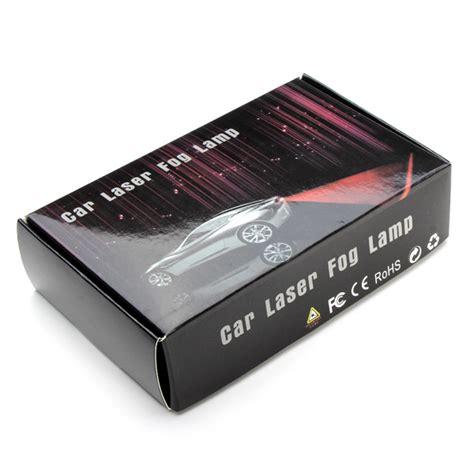 Lu Kabut Fog Light Mobil Pola Starry lu kabut fog light mobil pola starry black