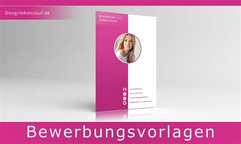 Design Review Vorlage Vorlage Bewerbungsschreiben Mit Lebenslauf Zum Herunterladen