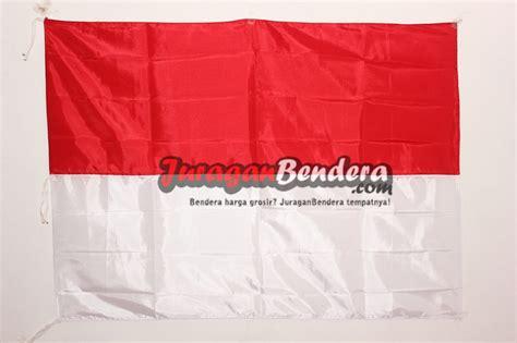 Bendera Umbul Umbul Merah Putih Panjang 3 M 1 toko bendera grosir jual bendera merah putih harga grosir daftar harga bendera dan umbul umbul