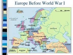 Europe Map Before Ww1 by Best Photos Of Pre World War 1 Map Europe After World