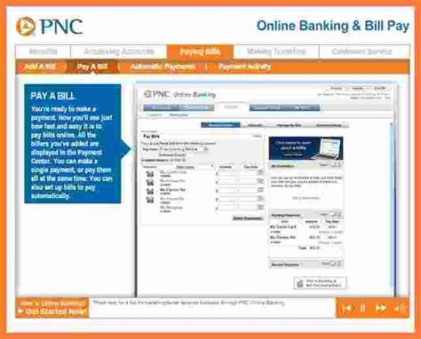Pnc Bank Letterhead 13 pnc bank statement marital settlements information