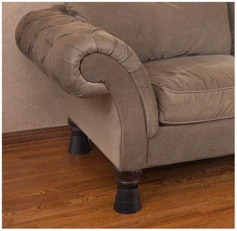 furniture leg lift risers discount sale  shipping