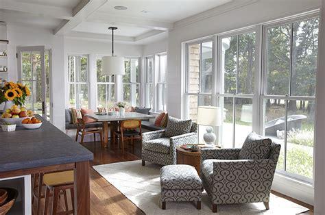 residential architect  interior designer
