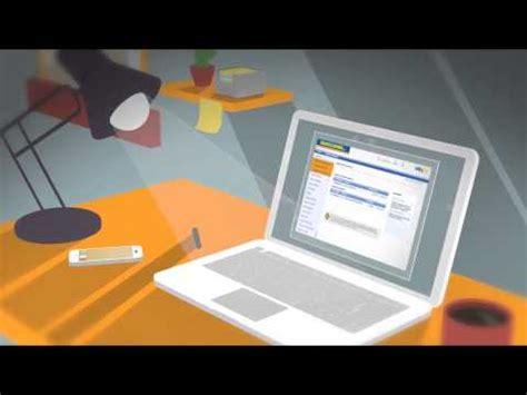 banco union uninet uninet banca por internet del banco uni 243 n s a youtube