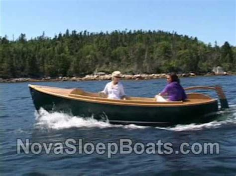 jon boats for sale nova scotia boats for sale nova scotia nova sloep boats take pride