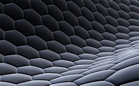 black abstract pattern wallpaper black abstract wallpaper 42 desktop background