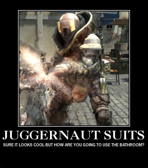Juggernaut Meme - the juggernaut suit by jmig3 on deviantart