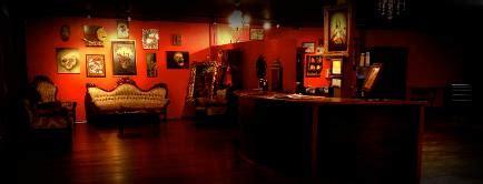 fresno tattoo shops contra 559 452 1003 best shops fresno ca
